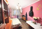 Mieszkanie na sprzedaż, Wrocław Ołbin, 64 m² | Morizon.pl | 8993 nr9