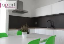 Mieszkanie do wynajęcia, Katowice Os. Tysiąclecia, 35 m²