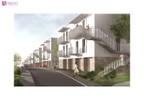 Mieszkanie na sprzedaż, Dąbrowa Górnicza Gołonóg, 47 m²   Morizon.pl   8413 nr3