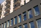 Mieszkanie do wynajęcia, Dąbrowa Górnicza Graniczna, 43 m² | Morizon.pl | 8389 nr2