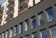 Mieszkanie do wynajęcia, Dąbrowa Górnicza Graniczna, 43 m²