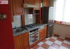 Mieszkanie na sprzedaż, Sosnowiec Zagórze, 63 m² | Morizon.pl | 0841 nr2