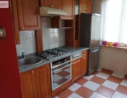 Morizon WP ogłoszenia | Mieszkanie na sprzedaż, Sosnowiec Zagórze, 63 m² | 6801