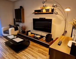 Morizon WP ogłoszenia | Mieszkanie na sprzedaż, Dąbrowa Górnicza Adama Mickiewicza, 47 m² | 8121
