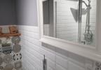 Mieszkanie do wynajęcia, Sosnowiec żytnia, 37 m² | Morizon.pl | 8380 nr7