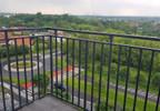Mieszkanie do wynajęcia, Dąbrowa Górnicza Graniczna, 43 m² | Morizon.pl | 8389 nr4