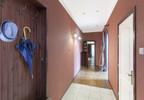 Mieszkanie na sprzedaż, Warszawa Śródmieście, 116 m² | Morizon.pl | 2615 nr9