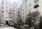 Mieszkanie na sprzedaż, Warszawa Śródmieście, 116 m² | Morizon.pl | 2615 nr11