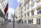 Mieszkanie na sprzedaż, Warszawa Śródmieście, 116 m² | Morizon.pl | 2615 nr12