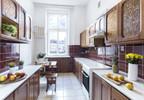Mieszkanie na sprzedaż, Warszawa Śródmieście, 116 m² | Morizon.pl | 2615 nr5