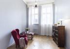 Mieszkanie na sprzedaż, Warszawa Śródmieście, 116 m² | Morizon.pl | 2615 nr8