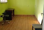 Magazyn do wynajęcia, Warszawa Służewiec, 116 m²   Morizon.pl   4265 nr5