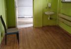 Magazyn do wynajęcia, Warszawa Służewiec, 116 m²   Morizon.pl   4265 nr6