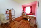 Dom na sprzedaż, Warszawa Zacisze, 475 m² | Morizon.pl | 2291 nr9