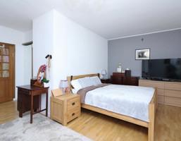 Morizon WP ogłoszenia   Dom na sprzedaż, Warszawa Zacisze, 350 m²   8225