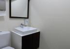 Dom na sprzedaż, Warszawa Zacisze, 475 m² | Morizon.pl | 2291 nr5