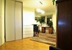 Dom na sprzedaż, Warszawa Zacisze, 350 m²   Morizon.pl   2265 nr15