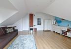 Dom na sprzedaż, Warszawa Zacisze, 350 m²   Morizon.pl   2265 nr35