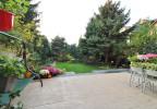 Dom na sprzedaż, Warszawa Zacisze, 350 m²   Morizon.pl   2265 nr38