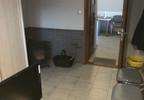 Biuro do wynajęcia, Czeladź Nowopogońśka, 38 m²   Morizon.pl   7904 nr4