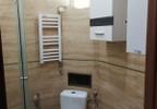 Mieszkanie na sprzedaż, Dąbrowa Górnicza Gołonóg, 48 m² | Morizon.pl | 4275 nr6