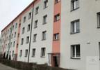 Mieszkanie na sprzedaż, Katowice Nikiszowiec, 50 m² | Morizon.pl | 7314 nr2