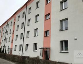 Mieszkanie na sprzedaż, Katowice Nikiszowiec, 50 m²