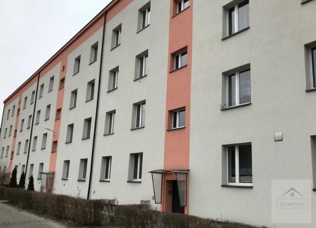 Mieszkanie na sprzedaż, Katowice Nikiszowiec, 50 m² | Morizon.pl | 7314
