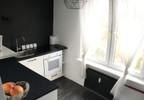 Mieszkanie na sprzedaż, Katowice Nikiszowiec, 50 m² | Morizon.pl | 7314 nr12
