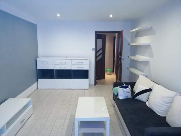Morizon WP ogłoszenia | Mieszkanie na sprzedaż, Dąbrowa Górnicza Mydlice, 65 m² | 7733
