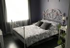 Mieszkanie na sprzedaż, Katowice Nikiszowiec, 50 m² | Morizon.pl | 7314 nr6