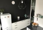 Mieszkanie na sprzedaż, Katowice Nikiszowiec, 50 m² | Morizon.pl | 7314 nr10