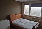 Mieszkanie na sprzedaż, Dąbrowa Górnicza Mydlice, 65 m² | Morizon.pl | 1773 nr6