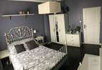 Mieszkanie na sprzedaż, Katowice Nikiszowiec, 50 m² | Morizon.pl | 7314 nr5