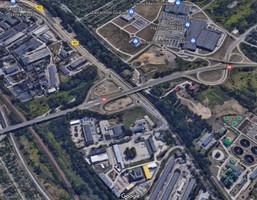 Morizon WP ogłoszenia | Działka na sprzedaż, Gliwice gen. Leopolda Okulickiego, 4000 m² | 2750