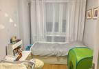 Mieszkanie na sprzedaż, Katowice Os. Tysiąclecia, 62 m² | Morizon.pl | 4748 nr16
