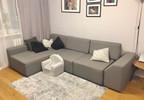 Mieszkanie na sprzedaż, Katowice Os. Tysiąclecia, 62 m² | Morizon.pl | 4748 nr3
