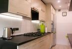 Morizon WP ogłoszenia | Mieszkanie na sprzedaż, Katowice Os. Tysiąclecia, 74 m² | 1030