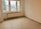 Mieszkanie do wynajęcia, Chorzów Chorzów II, 45 m²   Morizon.pl   4740 nr7