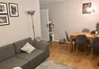 Mieszkanie na sprzedaż, Katowice Os. Tysiąclecia, 62 m² | Morizon.pl | 4748 nr5