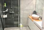 Mieszkanie na sprzedaż, Katowice Os. Tysiąclecia, 62 m² | Morizon.pl | 4748 nr8