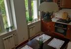 Mieszkanie na sprzedaż, Poznań Winogrady, 47 m² | Morizon.pl | 0086 nr8