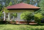 Morizon WP ogłoszenia | Dom na sprzedaż, Stęszewko Wrzosowa, 97 m² | 6946