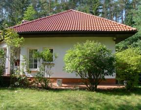 Dom na sprzedaż, Stęszewko Wrzosowa, 97 m²