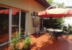 Dom na sprzedaż, Sulejówek, 489 m² | Morizon.pl | 2925 nr3