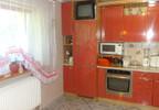 Dom na sprzedaż, Sulejówek, 489 m² | Morizon.pl | 2925 nr4