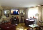 Dom na sprzedaż, Sulejówek, 489 m² | Morizon.pl | 2925 nr5