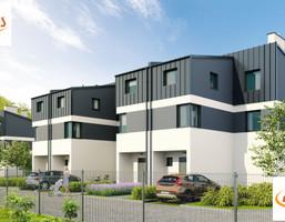 Morizon WP ogłoszenia | Dom na sprzedaż, Warszawa Las, 143 m² | 3245