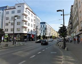 Lokal handlowy do wynajęcia, Gdynia Śródmieście, 284 m²