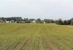 Morizon WP ogłoszenia   Działka na sprzedaż, Brodnica Górna KAMIENNA, 22704 m²   8486
